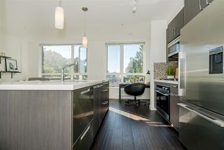 "Photo 9: 301 5325 WEST BOULEVARD in Vancouver: Kerrisdale Condo for sale in ""BOULEVARD"" (Vancouver West)  : MLS®# R2497134"