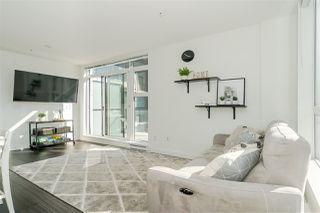 "Photo 11: 301 5325 WEST BOULEVARD in Vancouver: Kerrisdale Condo for sale in ""BOULEVARD"" (Vancouver West)  : MLS®# R2497134"