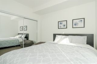 "Photo 13: 301 5325 WEST BOULEVARD in Vancouver: Kerrisdale Condo for sale in ""BOULEVARD"" (Vancouver West)  : MLS®# R2497134"