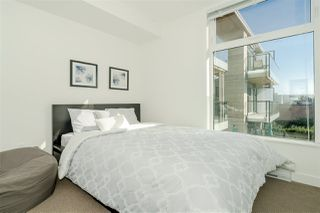 "Photo 12: 301 5325 WEST BOULEVARD in Vancouver: Kerrisdale Condo for sale in ""BOULEVARD"" (Vancouver West)  : MLS®# R2497134"