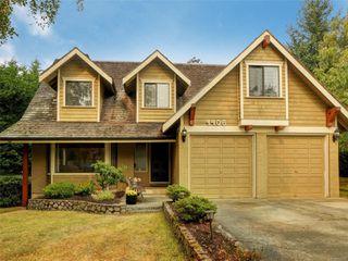 Photo 23: 4406 Hilton Pl in : SE Gordon Head House for sale (Saanich East)  : MLS®# 855925