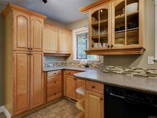 Photo 7: 4406 Hilton Pl in : SE Gordon Head House for sale (Saanich East)  : MLS®# 855925