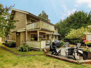 Photo 22: 4406 Hilton Pl in : SE Gordon Head House for sale (Saanich East)  : MLS®# 855925