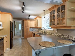 Photo 1: 4406 Hilton Pl in : SE Gordon Head House for sale (Saanich East)  : MLS®# 855925