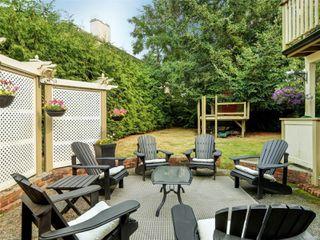 Photo 20: 4406 Hilton Pl in : SE Gordon Head House for sale (Saanich East)  : MLS®# 855925