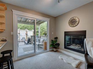 Photo 14: 4406 Hilton Pl in : SE Gordon Head House for sale (Saanich East)  : MLS®# 855925