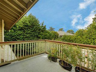 Photo 2: 4406 Hilton Pl in : SE Gordon Head House for sale (Saanich East)  : MLS®# 855925