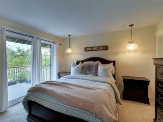 Photo 8: 4406 Hilton Pl in : SE Gordon Head House for sale (Saanich East)  : MLS®# 855925