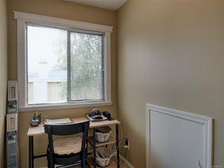 Photo 18: 4406 Hilton Pl in : SE Gordon Head House for sale (Saanich East)  : MLS®# 855925