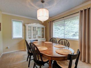Photo 5: 4406 Hilton Pl in : SE Gordon Head House for sale (Saanich East)  : MLS®# 855925