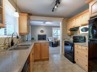 Photo 6: 4406 Hilton Pl in : SE Gordon Head House for sale (Saanich East)  : MLS®# 855925