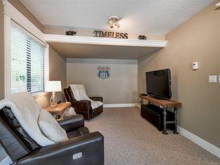 Photo 13: 4406 Hilton Pl in : SE Gordon Head House for sale (Saanich East)  : MLS®# 855925