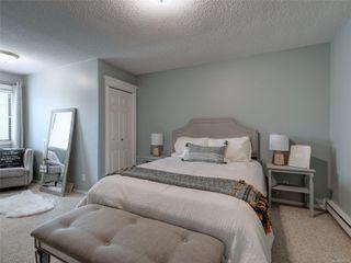 Photo 12: 4406 Hilton Pl in : SE Gordon Head House for sale (Saanich East)  : MLS®# 855925