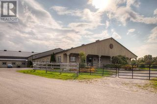 Photo 25: 2495 LLOYDTOWN-AURORA RD in King: Agriculture for sale : MLS®# N4933563
