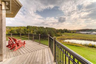 Photo 22: 2495 LLOYDTOWN-AURORA RD in King: Agriculture for sale : MLS®# N4933563