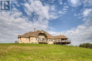 Photo 2: 2495 LLOYDTOWN-AURORA RD in King: Agriculture for sale : MLS®# N4933563
