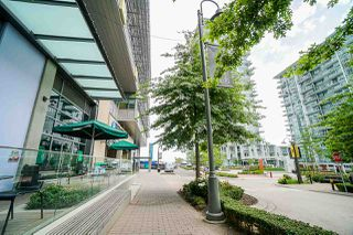 "Photo 33: 1804 258 NELSON'S Court in New Westminster: Sapperton Condo for sale in ""The Columbia"" : MLS®# R2506476"