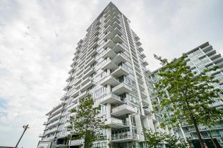 "Photo 30: 1804 258 NELSON'S Court in New Westminster: Sapperton Condo for sale in ""The Columbia"" : MLS®# R2506476"