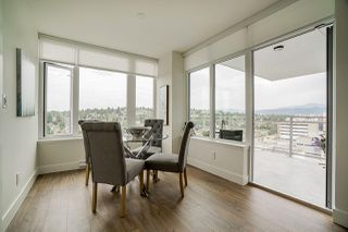 "Photo 10: 1804 258 NELSON'S Court in New Westminster: Sapperton Condo for sale in ""The Columbia"" : MLS®# R2506476"