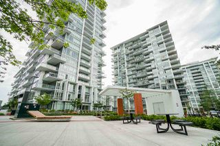 "Photo 31: 1804 258 NELSON'S Court in New Westminster: Sapperton Condo for sale in ""The Columbia"" : MLS®# R2506476"