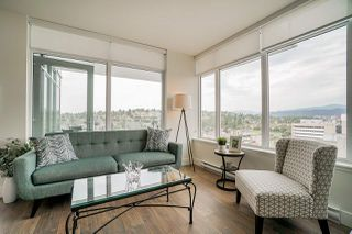 "Photo 13: 1804 258 NELSON'S Court in New Westminster: Sapperton Condo for sale in ""The Columbia"" : MLS®# R2506476"