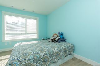 Photo 13: 102 3314 RADIANT Way in : La Happy Valley Row/Townhouse for sale (Langford)  : MLS®# 858066