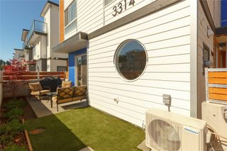 Photo 22: 102 3314 RADIANT Way in : La Happy Valley Row/Townhouse for sale (Langford)  : MLS®# 858066