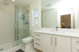 Photo 12: 102 3314 RADIANT Way in : La Happy Valley Row/Townhouse for sale (Langford)  : MLS®# 858066