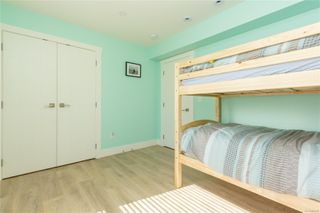 Photo 15: 102 3314 RADIANT Way in : La Happy Valley Row/Townhouse for sale (Langford)  : MLS®# 858066