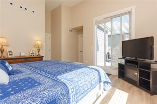 Photo 11: 102 3314 RADIANT Way in : La Happy Valley Row/Townhouse for sale (Langford)  : MLS®# 858066