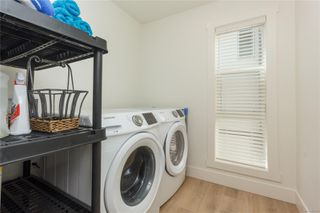 Photo 17: 102 3314 RADIANT Way in : La Happy Valley Row/Townhouse for sale (Langford)  : MLS®# 858066