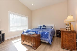 Photo 10: 102 3314 RADIANT Way in : La Happy Valley Row/Townhouse for sale (Langford)  : MLS®# 858066