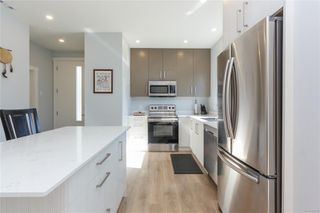 Photo 8: 102 3314 RADIANT Way in : La Happy Valley Row/Townhouse for sale (Langford)  : MLS®# 858066