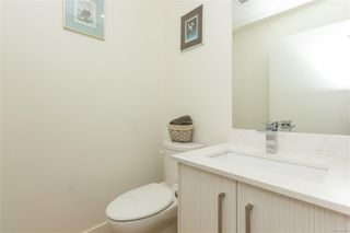 Photo 16: 102 3314 RADIANT Way in : La Happy Valley Row/Townhouse for sale (Langford)  : MLS®# 858066