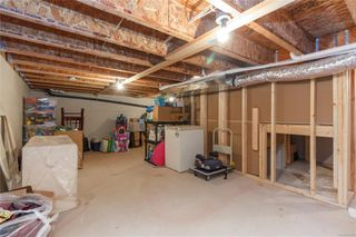 Photo 18: 102 3314 RADIANT Way in : La Happy Valley Row/Townhouse for sale (Langford)  : MLS®# 858066