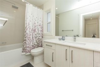 Photo 14: 102 3314 RADIANT Way in : La Happy Valley Row/Townhouse for sale (Langford)  : MLS®# 858066