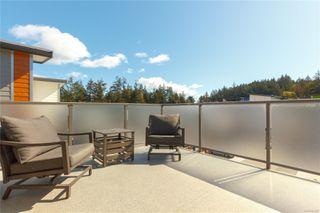 Photo 19: 102 3314 RADIANT Way in : La Happy Valley Row/Townhouse for sale (Langford)  : MLS®# 858066