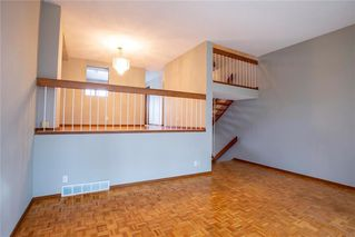 Photo 4: 43 361 Westwood Drive in Winnipeg: Westwood Condominium for sale (5G)  : MLS®# 202025715