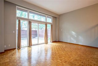 Photo 2: 43 361 Westwood Drive in Winnipeg: Westwood Condominium for sale (5G)  : MLS®# 202025715