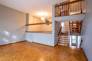 Photo 3: 43 361 Westwood Drive in Winnipeg: Westwood Condominium for sale (5G)  : MLS®# 202025715