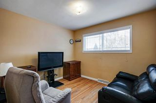 Photo 15: 3735 Brooklyn Crescent NW in Calgary: Brentwood Detached for sale : MLS®# A1042470