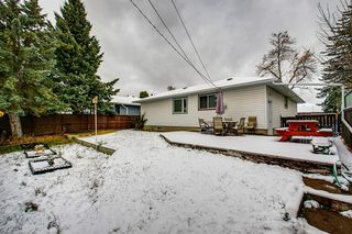Photo 27: 3735 Brooklyn Crescent NW in Calgary: Brentwood Detached for sale : MLS®# A1042470
