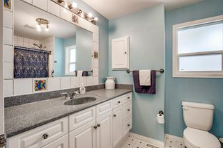 Photo 13: 3735 Brooklyn Crescent NW in Calgary: Brentwood Detached for sale : MLS®# A1042470