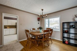 Photo 5: 3735 Brooklyn Crescent NW in Calgary: Brentwood Detached for sale : MLS®# A1042470