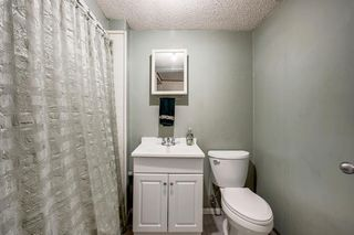 Photo 19: 3735 Brooklyn Crescent NW in Calgary: Brentwood Detached for sale : MLS®# A1042470