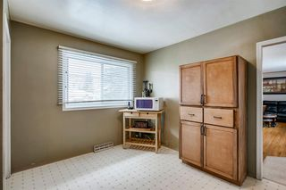 Photo 9: 3735 Brooklyn Crescent NW in Calgary: Brentwood Detached for sale : MLS®# A1042470