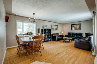 Photo 4: 3735 Brooklyn Crescent NW in Calgary: Brentwood Detached for sale : MLS®# A1042470
