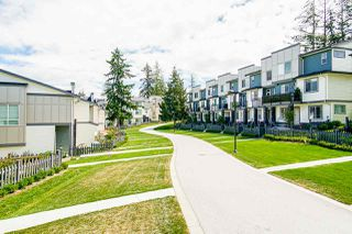 """Photo 34: 61 15665 MOUNTAIN VIEW Drive in Surrey: Grandview Surrey Townhouse for sale in """"IMPERIAL"""" (South Surrey White Rock)  : MLS®# R2509280"""