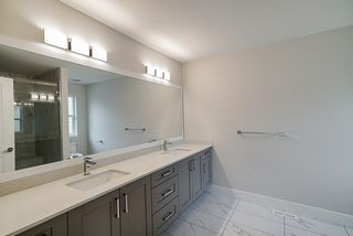 """Photo 20: 61 15665 MOUNTAIN VIEW Drive in Surrey: Grandview Surrey Townhouse for sale in """"IMPERIAL"""" (South Surrey White Rock)  : MLS®# R2509280"""