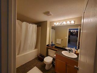 Photo 7: 420 5350 199 Street in Edmonton: Zone 58 Condo for sale : MLS®# E4218672